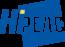 HiPEAC Member